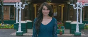 """""""Darr Sabko Lagta Hai"""" &TV Upcoming Serial, Cast, Timing"""