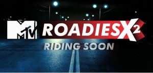 MTV Roadies X2 Auditions Dates and Registration Details
