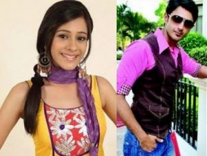 Tere Sheher Mein Serial Wiki | Cast | Story |Timing Schedule |Star Plus New Serial