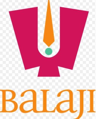 Balaji Telefilms | Ekta Kapoor | Nach Baliye 7 | List of Contestant