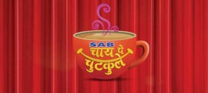 Chai Pe Chutkale | SAB TV | Registration | Auditions Info