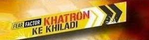 Fear Factor Khatron Ke Khiladi 6 on Colors   List of contestants   Host Details