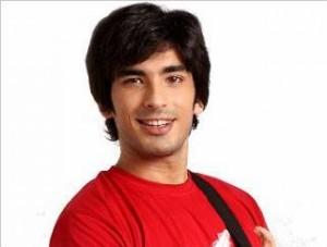Do Deewane Ek Shehar Mein Serial on Sony Entertainment Television | Mohit Sehgal | Sauabh Tewari