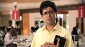 Maan Na Maan Main Tera Mehmaan Upcoming Serial on Disney India | Star Cast
