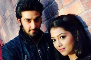 Veera -Ek Veer Ki Ardaas   Star Plus   Star Cast   Plot   Timings   Latest Updates   Dilli Wali Girlfriend   Repeat Telecast Timings   Repeat Time of Veera on Star Plus   Full Schedule of Veera Serial
