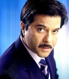 Season 2 of 24   Comeback of Anil Kapoor with TV Series '24' Season 2