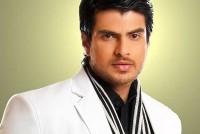 Ek Tha Chandar Ek Thi Sudha | Hatim | Rahil Azam | Star cast | Timings | images| wallpaper | pics