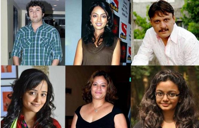 tere ghar ke saamne | Full cast | star cast pics | star cast names | timings and schedule| Plot | Disney India