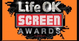 21st Life OK Screen Awards on 25th January, 2015 | List of Award Winners on 14th Jan