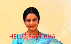 Hello Pratibha going to off air on July 24