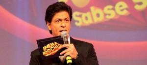 India Poochega: Sabse Shaana Kaun? Upcoming Quiz Programme on Zee's &TV | Shahrukh Khan to Host | Timings and Repeat Telecast Timings