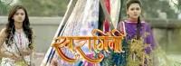 Swaragini   Swaragini Full Cast   Swaragini Story   Swaragini Repeat Timings   Swaragini Images