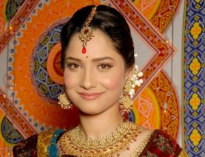 Ye Mera Pyaar Serial Star Plus Wiki, Full Cast, Story, Timings, Ankita Lokhande