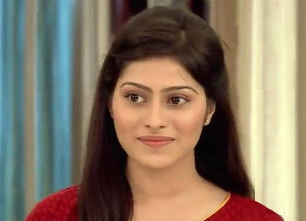 Aparna Dixit | Kalash Life OK | STar Cast | Timings | Full Details