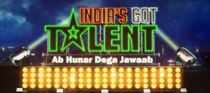 India's Got Talent 2015 Season 6 Colors Channel, Audition and Registration Process, Host and Judges, Contestants and Winners of IGT 6 Season, Timings and Repeat Telecast Timings