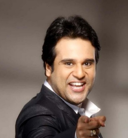 OMG! Yeh Mera India | Krushna Abhishek to host Killer Karoake | and TV Game Show | Krushna Abhishek