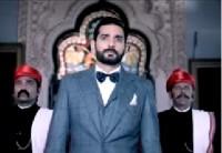 Siddhant Karnick in Ek Tha  Raja Ek Thi Rani   Zee TV   Star Cast   Pics   Poster    Images