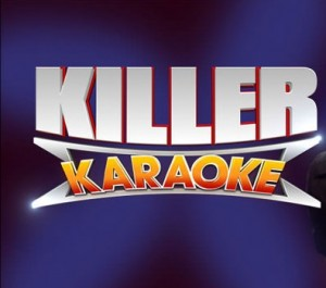 Killer Karaoke Game Show, and TV, Judges, Host, start date and timings