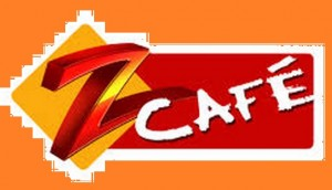 Upcoming Programme on Zee Cafe in May | Droutinelife