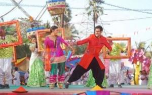 Upcoming TV Shows regarding Holi Celebration on  Indian Television | Life Ok | SAB TV | Zee TV