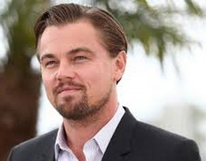 Leonardo Di Caprio will do a Single Role with 24 Shades