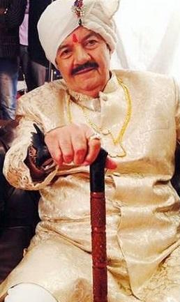 Anmol Ratan   Anmol Ratan Wiki   Anmol Ratan DD National   Star Cast   Story