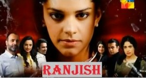The story a Villian – Ranjish Zindagi Tv Show Star Cast | Story | Promo | Timing | Wiki