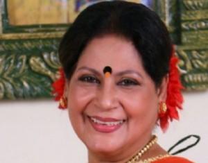 Tanima Sen quits Colors' Swaragini