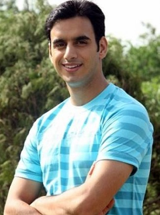 Waseem Mushtaq