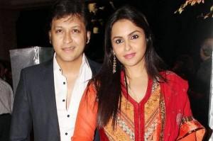 Gurdeep Kohli pregnant with second child