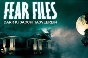 Fear Files Thriller Series Come Back on Zee TV, Wiki, Full Details with Timing Schedule