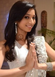 Vrushika Mehta wiki, Biography, Personal Profile, Age, Height, Serials, DOB, Boyfriend, Education| Droutinelife