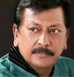 Thapki Serial Cast   shakti singh   Images