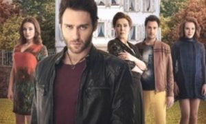'A Love Story' Zindagi TV Turkish Drama Story, Synopsis, Cast, Timings | Droutinelife