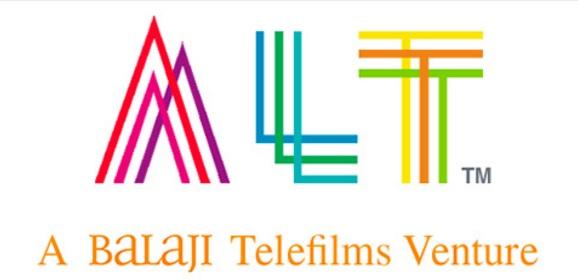 ALT Balaji Telefilms Venture Wiki   Serials   Droutinelife