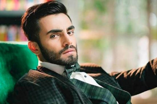'Aapke Aa Jaane Se' Serial Cast, Wiki, Story, Timings, Zee TV | Droutinelife | Karan Jotwani