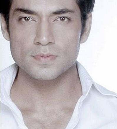 Phir Bhi Na Maane...Badtameez Dil | Cast | Amit Dhawan
