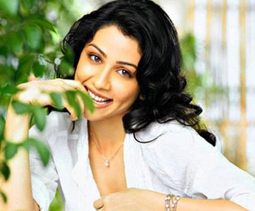 Amrita Puri   Charulata   Cast   Pics   images   Epic TV