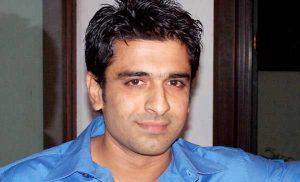 bandhe-ek-dori-se-actor-eijaz-khan-image-picture-photos