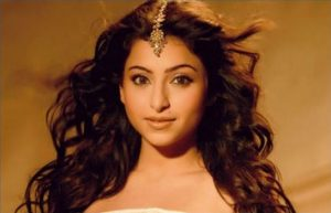 Benaf Dadachanji   Moh Moh De Dhaage Cast   Pics   Images   timings