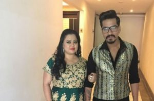 How much money Paid to Nach Baliye 8 Couples? Which is the Highest Paid Jodi?