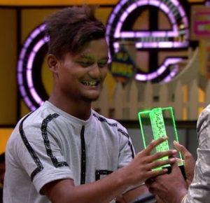 'Bir Radha Sherpa'  and Tarun, Shivani are the Top Finalist of Dance Plus 3 9th September, 2017 | Droutinelife