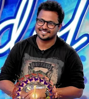 biswjeet | 'Indian Idol 7 Contestant List, Host, Judges, Timings 2016-17 | Droutinelife | Pics | Images | Contestant List | Photos