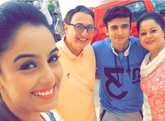 'Chalti Ka Naam Gaadi' Sab TV Serial Wiki, Cast   Story   Timing Schedule   Repeat Telecast