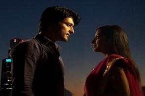 Diya Aur Baati Hum cast | Post leap | Sandhaya dies | Sooraj has memory loss