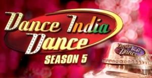 Dance India Dance Season 5 (2015) | Judges | Grandmaster | Format | Droutinelife