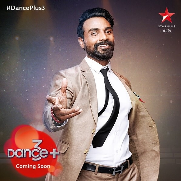 Dance Plus 3 Wiki, Contestants | Timings | start Date | Judges | Host| Droutinelife
