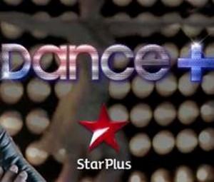 Dance Plus + Contestants, Participants, Judges, Mentor | Star Plus | Timing