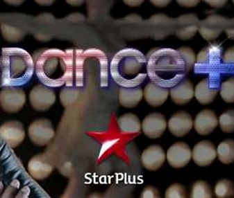Dance + Star Plus | Judges | Contestants | Auditions | Participants | Mentors | Timing
