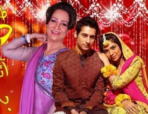 'Dolly Ki Ayegi Baraat' Zindagi Tv Serial Wiki Story |Cast |Timing | Droutinelife